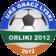 UKS Gracz Lyski