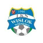 herb Wis�ok Wi�niowa
