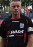 Szołdra Grzegorz