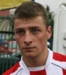 Wiktor Mariusz