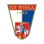 herb KS Wisła Puławy