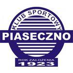 herb KS Piaseczno