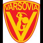 herb Varsovia Warszawa
