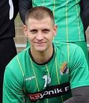 Bartosz Łyżwiński