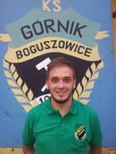 Kamil Sobik