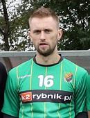 Michał Herman