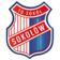 KS TG Sokół Sokołów Małopolski
