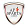 AP Sparta Zabrze