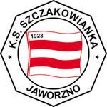 herb JSP Szczakowianka Jaworzno