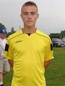 Michal Bis