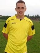 Tomasz Urbanik