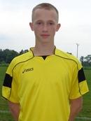 Wojciech Machnio