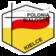 POLONIA Bia�ogon Kielce