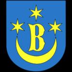 herb T�cza Be��yce