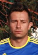 Damian Dzido