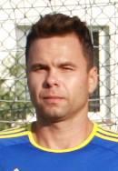 Mariusz Frączek