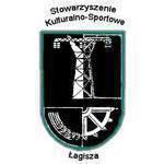 herb SKS Łagisza