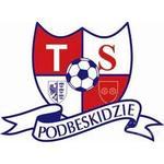 herb BBTS Podbeskidzie Bielsko-Biała