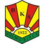 herb BKS Bielsko-Biała