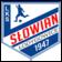 LKS Słowian Łodygowice