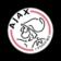Ajax Le�niewo