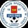 UKS SMS II Łódź