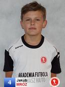 Jakub Mróz