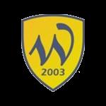 herb WKS Wojaszówka