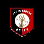 herb Czardasz Osiek J.
