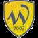 WKS Wojaszówka