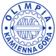 Olimpia Kamienna Góra