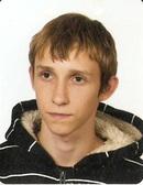 Maciej Moryto