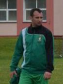Jakub Dolecki