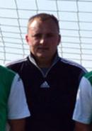 Maciej Czyżykowski
