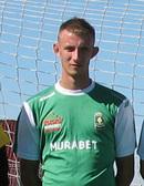 Mateusz Modrzejewski