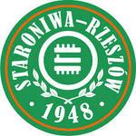 herb Staroniwa Rzesz�w