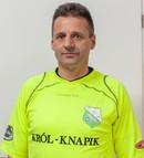 Bogdan Bartoszek