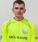 Damian Pawełek