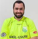 Kamil Podg�rski