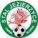 TKKF Stal Jezierzyce