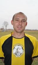 Adrian Hasiak
