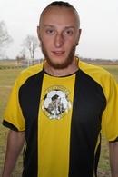 Krzysztof Stefanowski