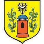 herb Niemczanka Niemcza