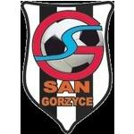 herb San Gorzyce