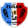 Żuraw Zurawiczki (b)