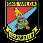 herb Wilga Garwolin