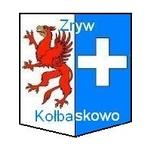 herb Zryw Kołbaskowo