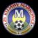 Kujawy Markowice