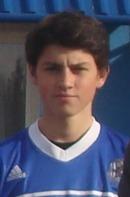 Marcin Gonciarz