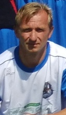 Robert Czerwi�ski